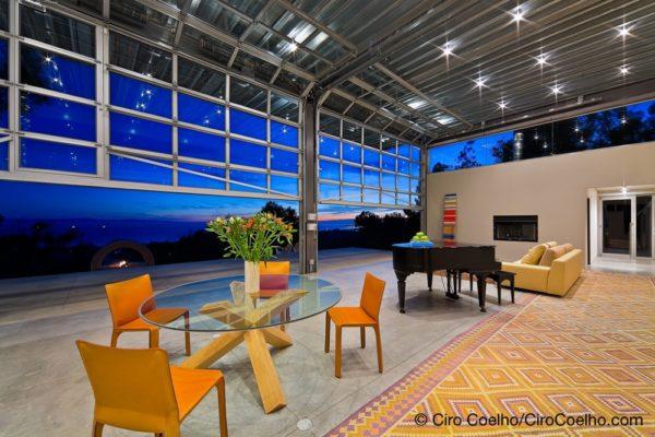 The Architect's Newspaper – Bekins Residence