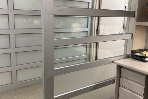 ArmRLite COVID-19 Safety Partitions Now Available
