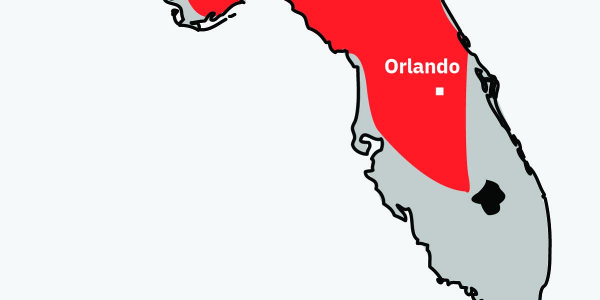 Florida Building Code Approved Garage Doors