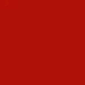 Carnival Red II